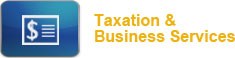 Taxation & Business Services